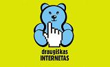 Apie saugumą internete